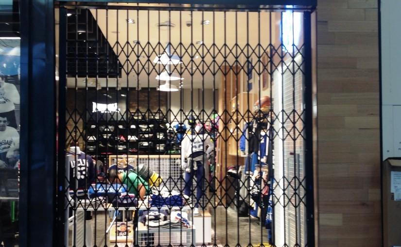 telstra phone shops adelaide