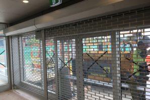 Gallery The Australian Trellis Door Co