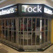 Rockmans Richmond