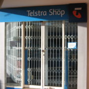 Telstra Packenham