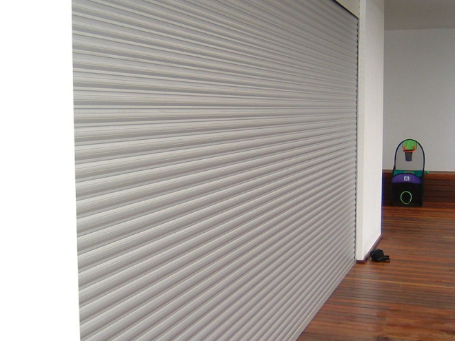 brisbane security door installation
