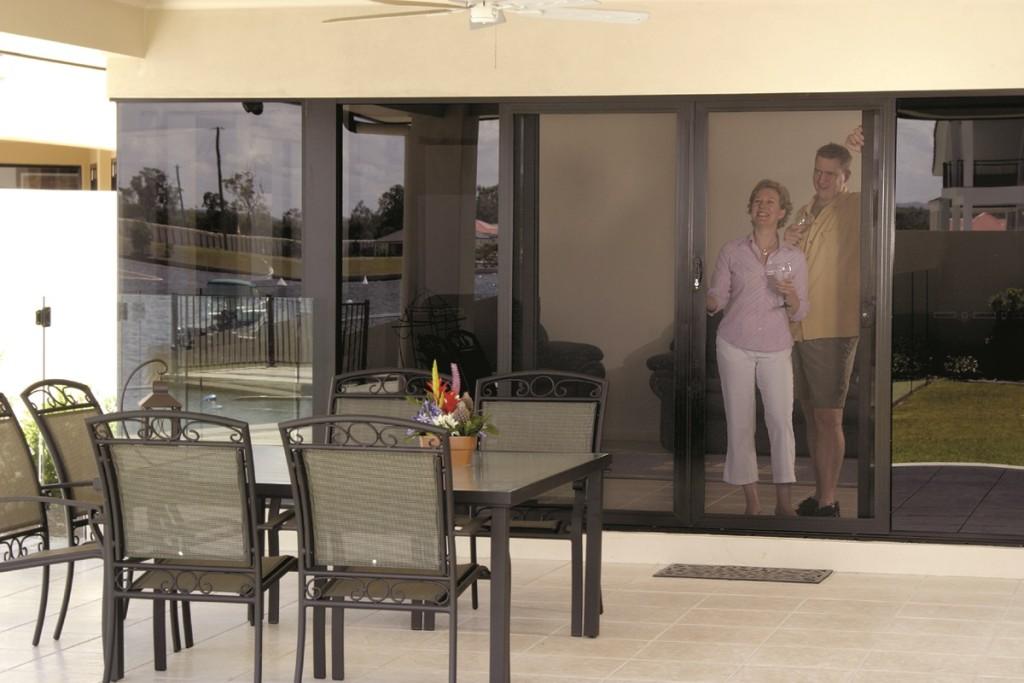 canberra security door setup & canberra security door setup - Security Doors | Security Doors ...
