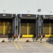 diy gate newcastle