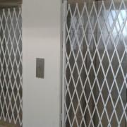 diy gates melbourne