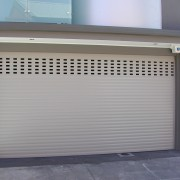 external window shutters perth