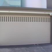 external window shutters perth