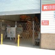 fencing installation sydney