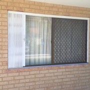 French Door Sliding Doors Window Open Sydney