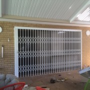 French Doors Sliding Doors