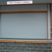 outdoor shutters sydney