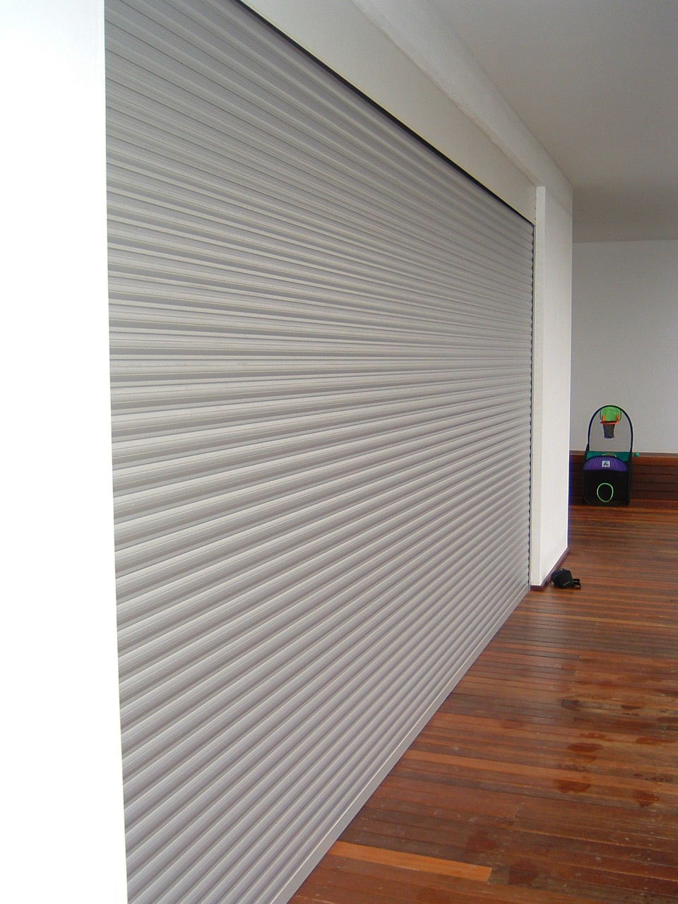 External Window Shutters Rs5 Rs6 The Australian