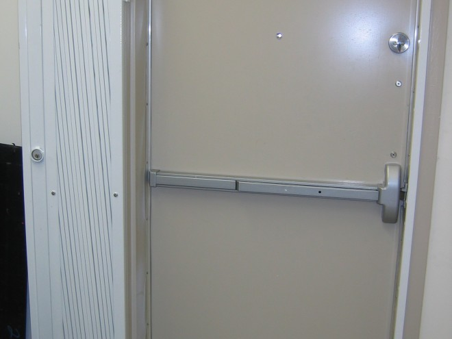 security door systems perth