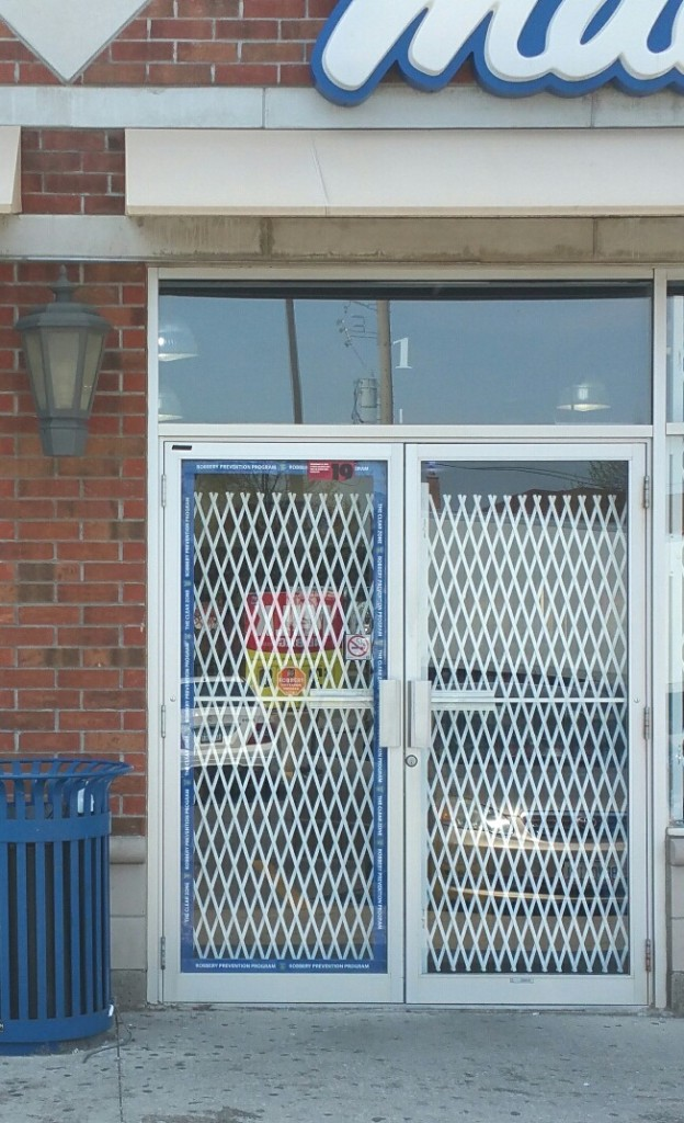 security doors canberra & security doors canberra - Security Doors | Security Doors Melbourne ...