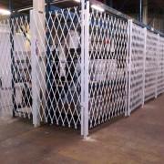 sydney diy gates
