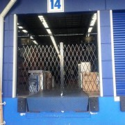 temp fencing adelaide