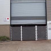 temp fencing hobart