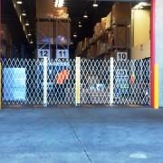 temp fencing perth