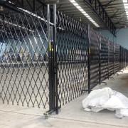 temporary fencing hire sydney