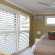 melbourne plantation blinds