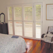 plantation blinds brisbane