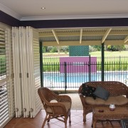 plantation blinds canberra