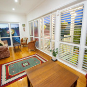 plantation blinds melbourne