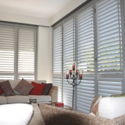 plantation blinds perth