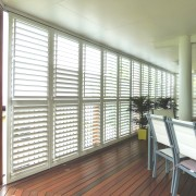 sydney plantation blinds