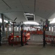 Barrangaroo Ferry Hub (18)