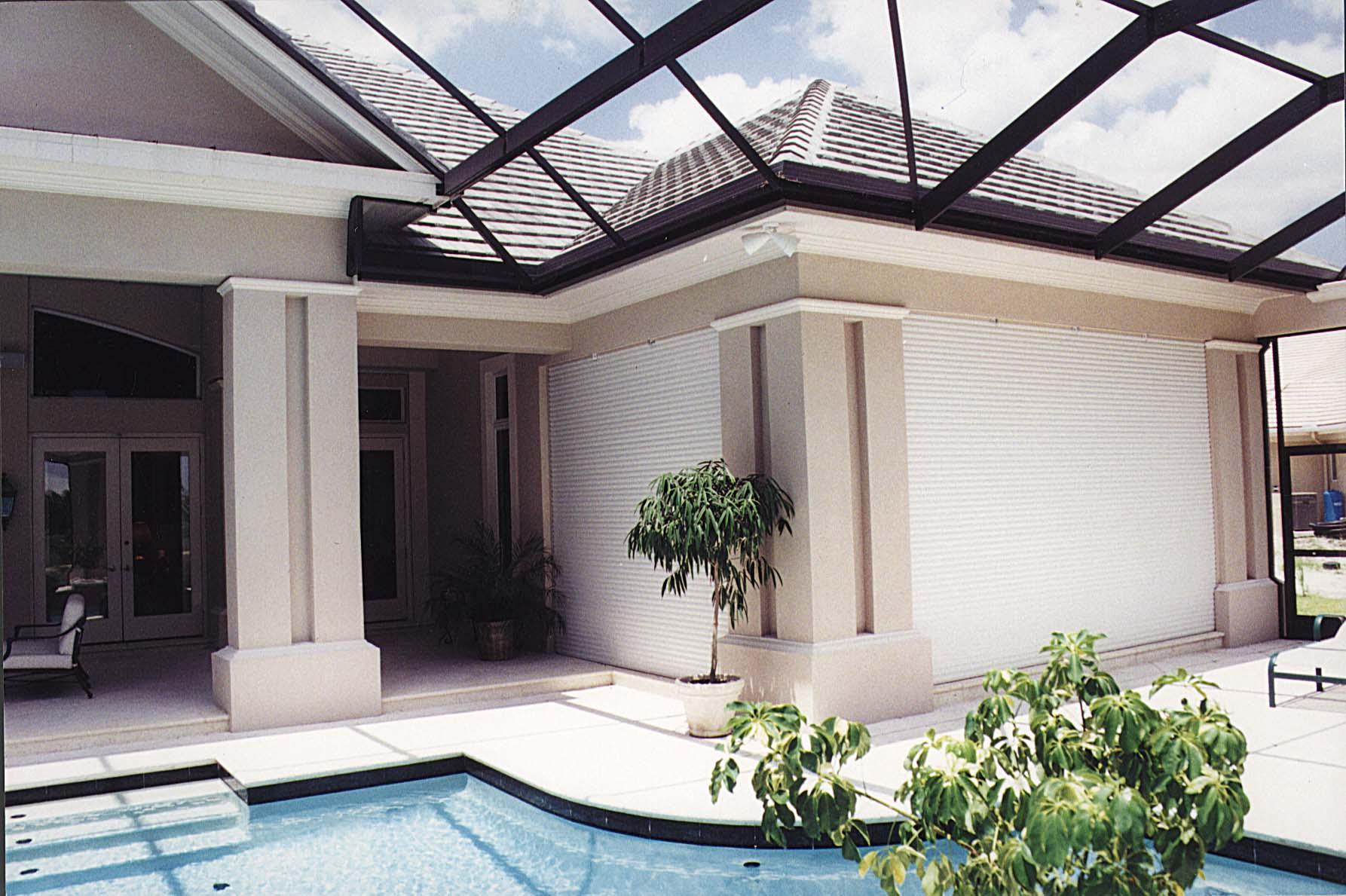 blind shutters rs1 the australian trellis door co. Black Bedroom Furniture Sets. Home Design Ideas
