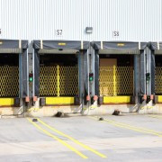 commercial door systems sydney