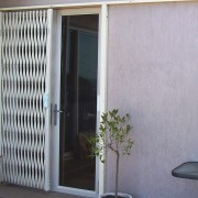 entrance doors adelaide