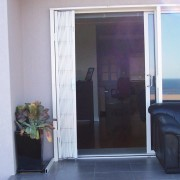 entrance doors melbourne