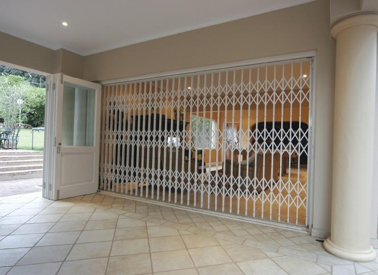 French Doors Hobart Security Doors Security Doors Melbourne