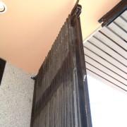 grilles installation sydney