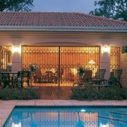 internal bi-fold doors adelaide