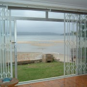 internal bi-fold doors perth