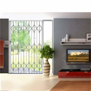 internal bifold doors adelaide