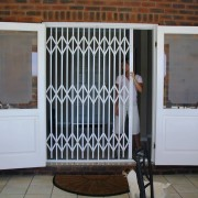 internal bifold doors sydney