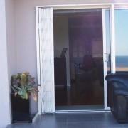 security windows melbourne
