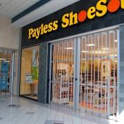 shop doors melbourne