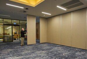 Commercial/Industrial Doors